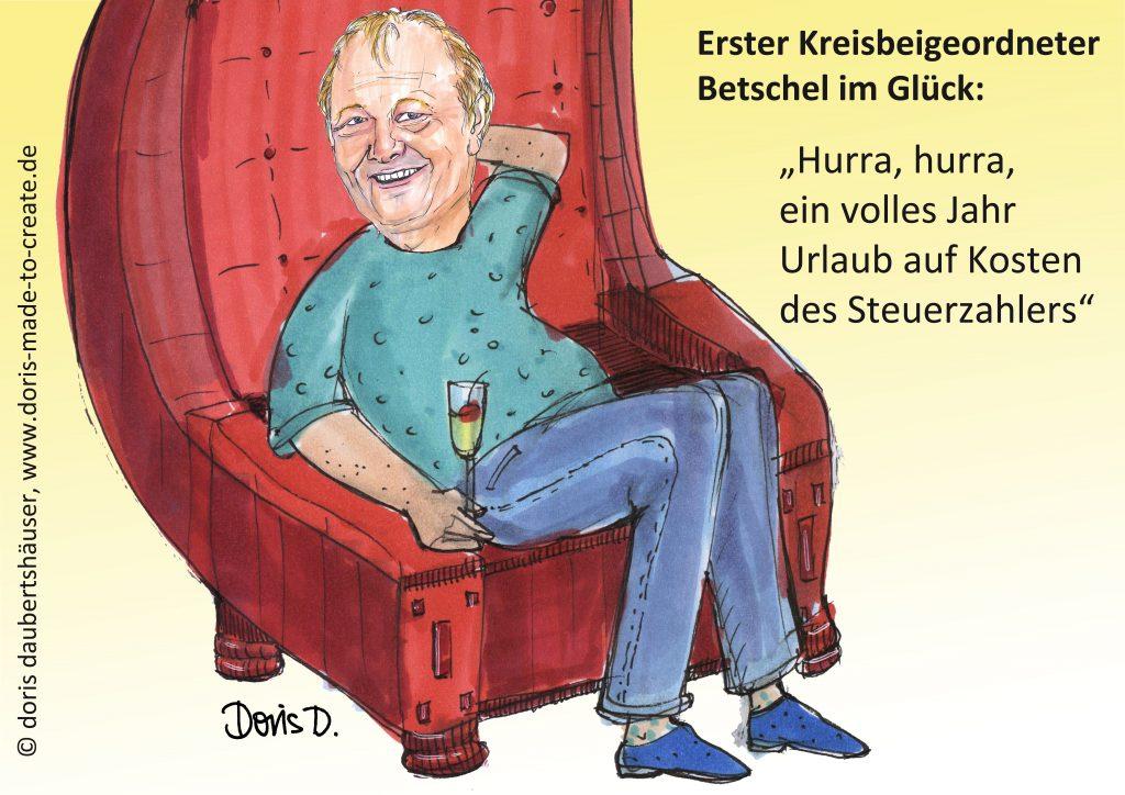 V153_Abwahl_Betschel