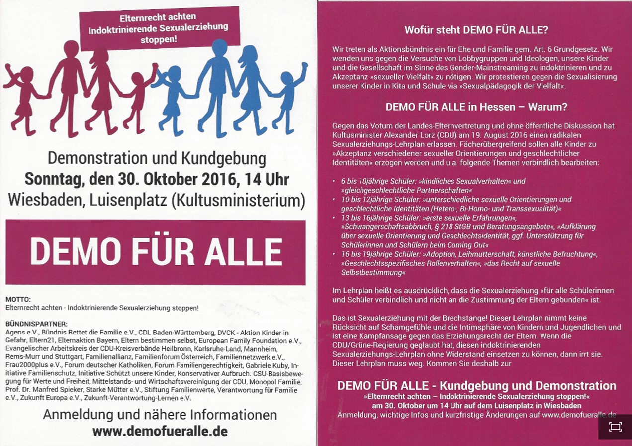 flyer-demo-fuer-alle